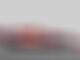 Ferrari reveals the SF21