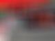 Ross Brawn feels sorry for departing Vettel