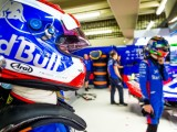 Gasly ignored team orders at Interlagos