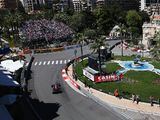 Video: Whiting on the making of the Monaco GP