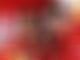 Sebastian Vettel believes Mercedes' new DAS steering system would be 'uncomfortable'