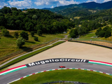 Official: F1 to race at Mugello in 2020 season