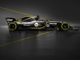 Renault revels 2018 challenger