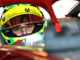 Mick Schumacher gets in Ferrari's junior academy