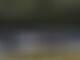 McLaren features all-new technology