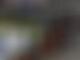 FIA asks for F1 teams' oil details in latest engine saga twist