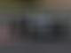 Slow progress for Massa, Williams?