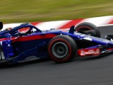 Hartley: Engineer's 'lie' played part in strong Suzuka F1 qualifying