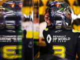 'The Ricciardo, Renault partnership delivered'