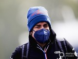Brivio: Talking with Alonso no different to MotoGP champion Mir