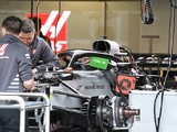 Canadian GP: Haas F1 drivers told not to crash amid lack of spares
