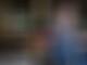 'Senior drivers won't like Max's debut'