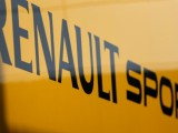 Renault 'on course' with recovery plan