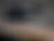 Williams: Wind sensitivity not a factor in Russell's Dutch GP Q2 crash
