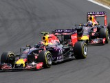 Singapore Red Bull's 'next opportunity'