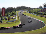 Honda MD can't understand why Japanese GP was cancelled