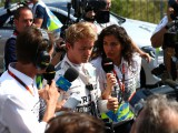 "Rosberg ""chooses"" to keep believing in title hopes"