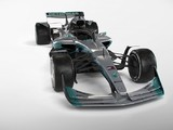Formula 1 2021 rules sign-off delay now set to be agreed