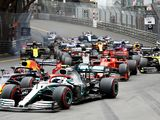 Todt: F1 teams face new reality