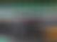 Hungarian Grand Prix 2019: Time, TV channel & live stream