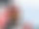 Giovinazzi, Di Resta in Formula E test