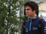Stroll can 'Deliver his Full Potential' at Racing Point, says New Team-mate Perez