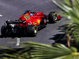 Ferrari will need to redesign rear wing to comply confirms Binotto