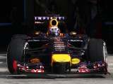 Ricciardo calling on positive energy for Melbourne result