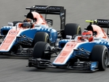 'Limited time available' to save Manor