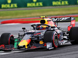 Gasly was not good enough - Red Bull delivers the explanation