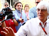 More legal troubles for Ecclestone
