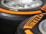 Pirelli might scrap new tyres for 2013 season