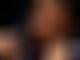 Dale Jr. Invites Daniel Ricciardo to NASCAR