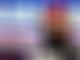 Raikkonen: 'No plans' beyond family after retiring from F1