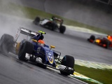 Points prove Sauber going in right direction Kaltenborn