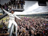 Podcast: What Hamilton's British GP win means for F1 title fight