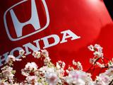 Honda says Red Bull deal adds 'huge pressure'