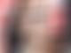 Hubert killed in Formula 2 crash at Spa