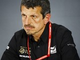 Haas's Steiner slams F1 stewards over Grosjean penalty in Bahrain