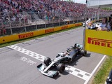 Canadian GP in doubt, F1 'ask for extra $6m'