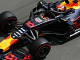 Gasly, Giovinazzi given grid penalties for Monaco Grand Prix