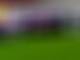 Ricciardo exploits Mercedes clash for Spa win