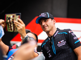 Kubica: Clear view on what I want to do