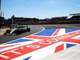 British Grand Prix saved as Silverstone agrees new Formula 1 deal