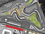 Rio de Janeiro track layout revealed as city bids to host Formula 1