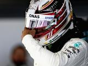Lewis Hamilton dominates first practice