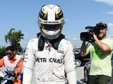 Lauda rubbishes 'ridiculous' sabotage claims