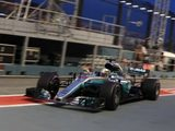 Hamilton Believes Mercedes Can Repeat 2017 Reliability Record in 2018