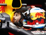 Daniel Ricciardo: Red Bull F1 team needs big 2018 step to keep me