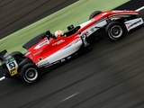 Prema would contemplate Formula 1 entry